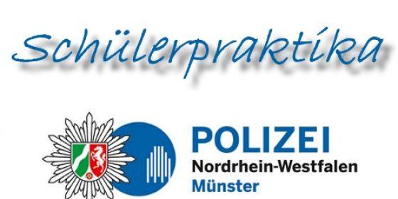 Personalwerbung Münster